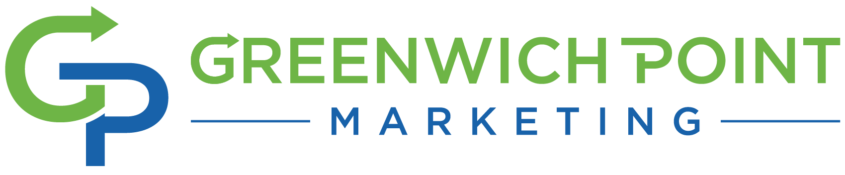 Greenwich Point Marketing